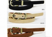 ladies-belts-popular-pigskin-leather-belt