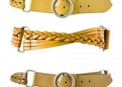 ladies-leather-belts_250x250