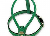 normal_3106_leather_dog_harness_main