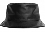 stampd-black-leather-bucket-hat
