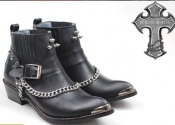 2014-new-mens-font-b-western-b-font-font-b-boots-b-font-genuine-leather-shoe