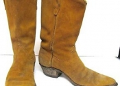 durango-vtg-distressed-saddle-tone-suede-leather-western-cowboy-boots-sz-8-1-2a_1875081
