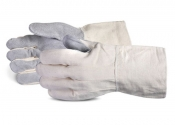 650g-480-canuck-leather-palm-cotton-gauntlet-cuff-leather-gloves-img
