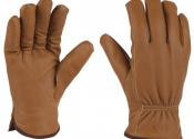 carhartt_insulated_leather_driver_glove_1271830_1_og