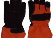 cowhide-split-leather-working-glove815