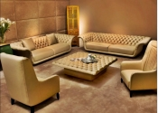 2-sofa-leather-sofa-luxurious-leather-sofa