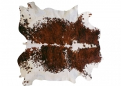 tricolor-natural-leather-carpet