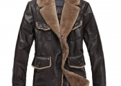 free-shipping-men-s-genuine-leather-clothing-men-s-berber-fleece-fur-collar-genuine-leather-down