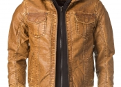 men-designer-leather-jackets