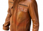 nero-slim-fit-brown-leather-jacket-s-625x794